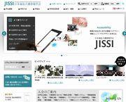 日本福祉介護情報学会
